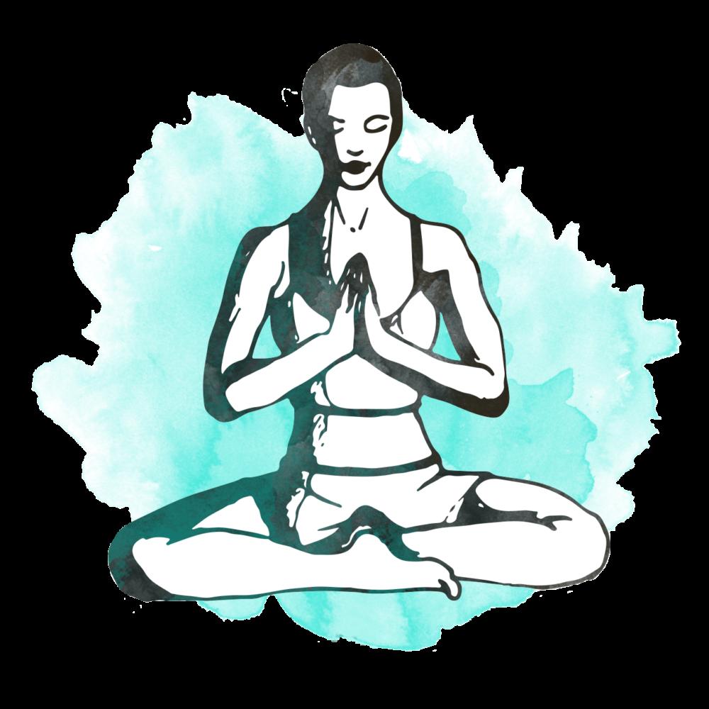 Anjali Yoga
