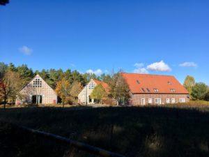 Sagasfeld