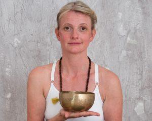 Birgit Sassenhagen