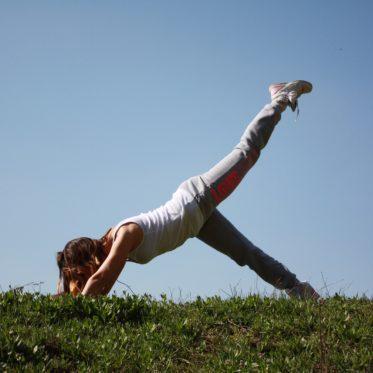 Pilates-High-Intensiv-Interval-Training