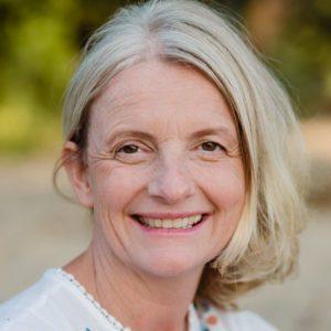 Birgit Bhavani Sassenhagen